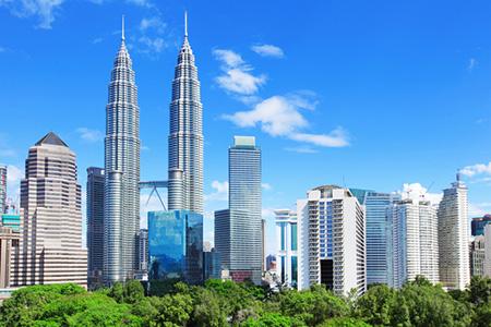 malaysia01.jpg